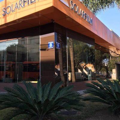solarfilm