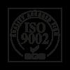 iso-9002-vector-logo